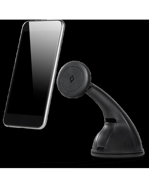 ttec EasyDrive Grip Araç İçi Telefon Tutucu
