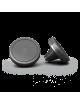 ttec EasyDrive Üniversal Araç İçi Telefon Tutucu Siyah