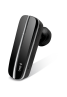 ttec Freestyle Bluetooth Kulaklık Siyah-Gri