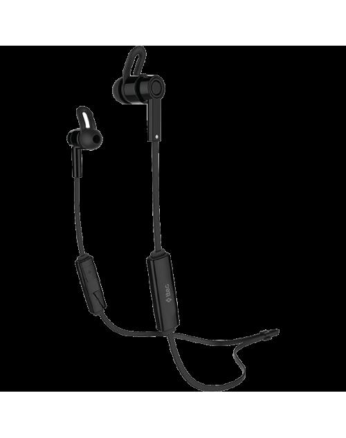 ttec SoundBeat Bluetooth Kulaklık Siyah