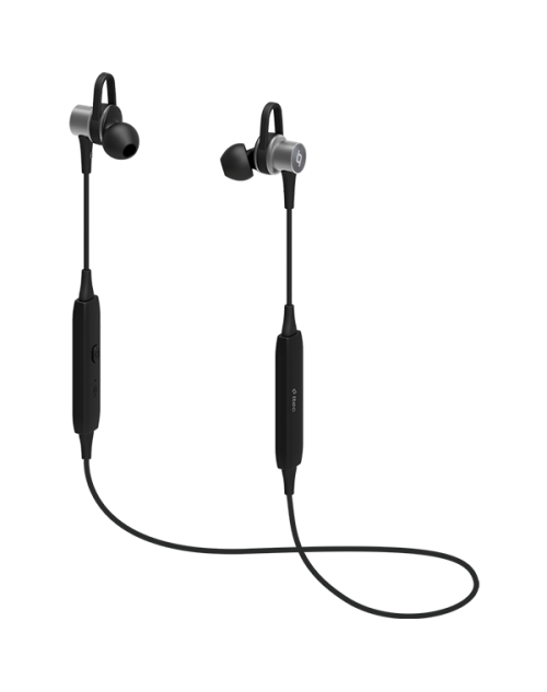 ttec SoundBeat Pro Bluetooth Kulaklık Uzay Grisi